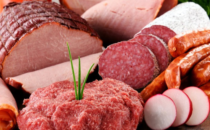 sans viande