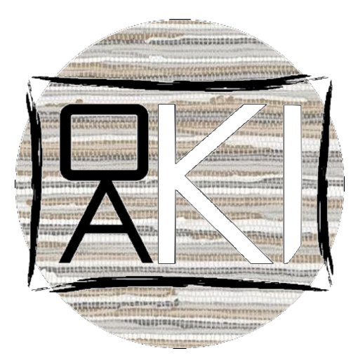OAKI – Santé Naturelle
